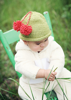 Coverbabysimplerollbrim_06_small2