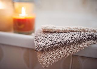 Washcloths02_small2