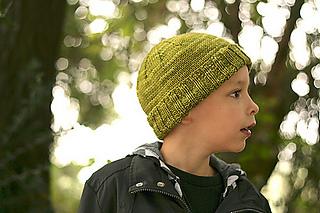 Web_zack_s_hat_005_medium_small2