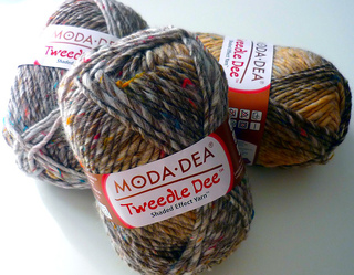 Tweedledeeyarn_small2