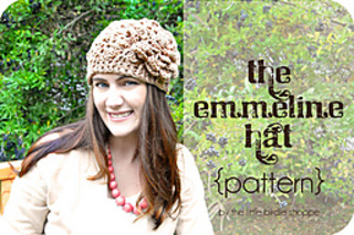 Emmeline_hat_header_small2
