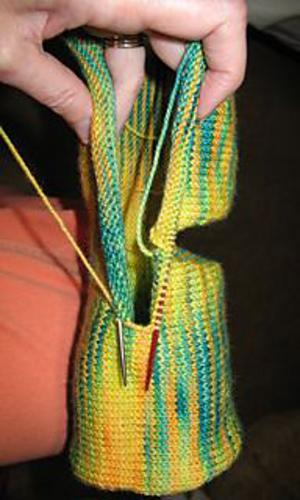 Sock4_medium