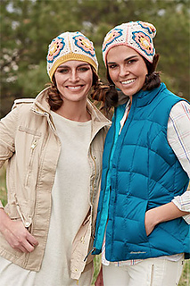 Zinnia-cap-and-slouchy-smiles_small2