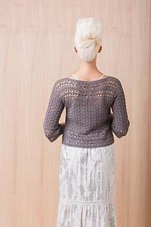 Tumult_sweater_back_small2