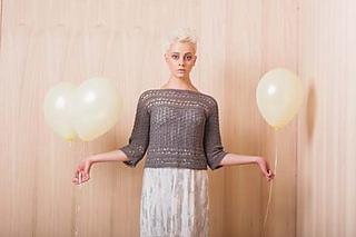 Tumult_sweater_2_small2