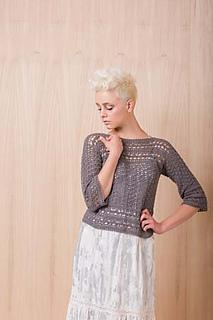 Tumult_sweater_3_small2