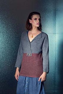 Seaside_sweater_2_small2