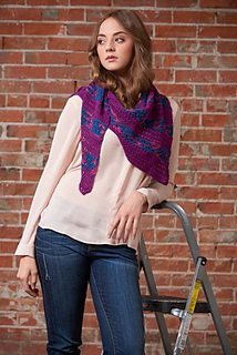 Crocus_pocus_shawl_v_front_small2
