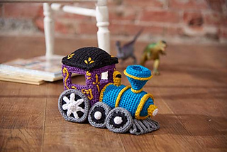 Train_engine_crochet_pattern_small2