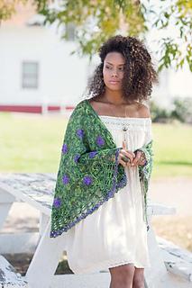 Montclair_shawl_single_wrap_small2