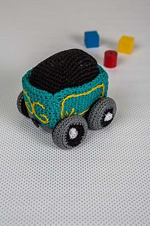 Train_coal_car_side_small2