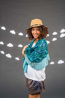 Tidal_shawl_side_small2