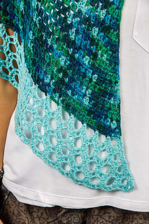 Tidal_shawl_close_up_small2