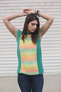 Opaline-top-crochet-pattern_small2