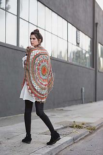 Ventura-shawl-crochet-pattern_small2