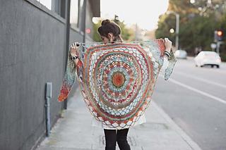 Ventura-shawl-wings_small2