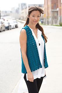 Ss-drapey-crochet-vest-lg-2_small2