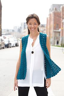 Ss-drapey-crochet-vest-lg_small2