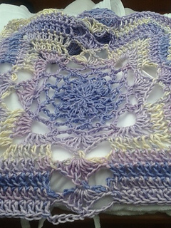 Chrysanthemum_shrug1_small2
