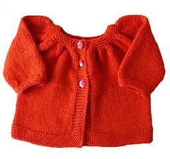 New_baby_kina_small