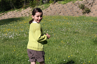 Img_2107_small2