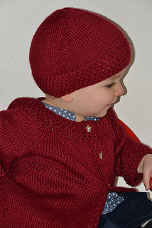 Cardigan_simon_small2