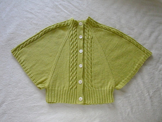 Cabled-batwing4_small2