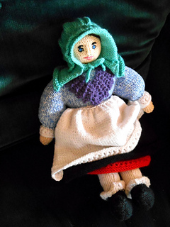 Knitting_003_small2