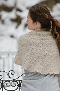 Snowfall-9143_small2