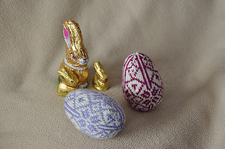 20160327_0404_nordic_easter_eggs_r_small2