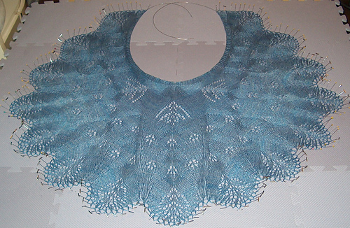 Seasilk_shawl_photo__1__medium