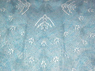 Seasilk_shawl_photo__3__small2