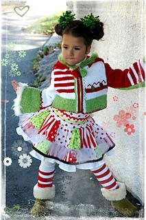 Christmas_jacket01_small2