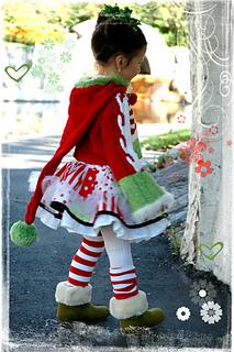 Christmas_jacket02_small2
