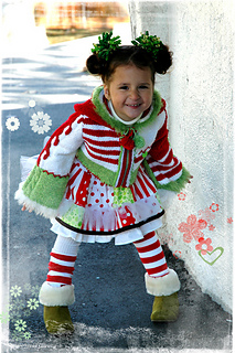 Christmas_jacket03_small2