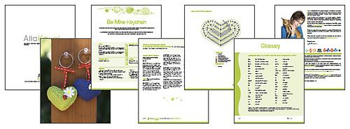 Be_mine_pages_medium