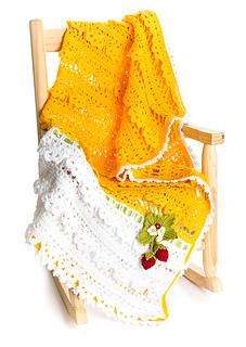 Flower-blanket01_small2