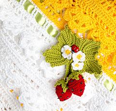 Flower-blanket03_small