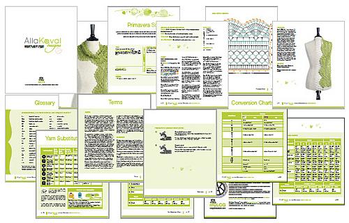 Primavera_pages_medium