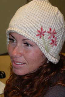 Embellished_helmet_hat6_small2