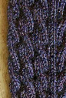 Fiona_detail2_small2