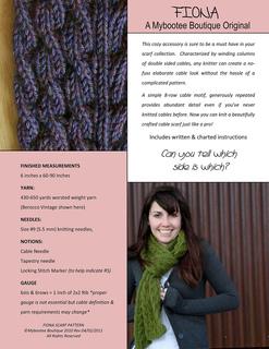 2011_fiona_scarf_hard_copy-1_small2