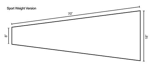 Narrowing_schematic_medium