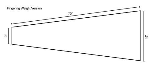 Narrowing_schematic_f_medium