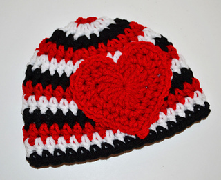 Heartsb_small2