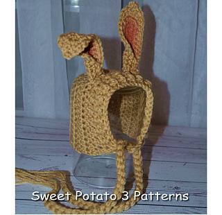 Pattern-002-bunnybonnet_small2