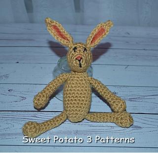 Pattern-002-bunnystuffyb_small2