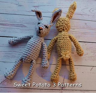 Pattern-002-bunnystuffya_small2