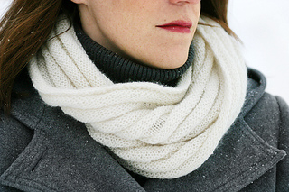 Aes-cowl-2_small2