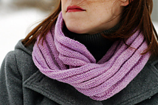 Aes-cowl_small2